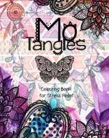 Mo Tangles