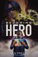 Becoming Hero