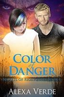 Color of Danger
