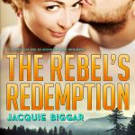 The Rebel's Redemption