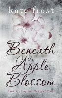 Beneath the Apple Blossom