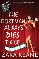 The Postman Always Dies Twice