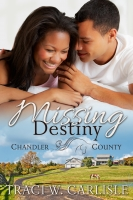 Missing Destiny