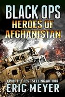 Heroes of Afghanistan