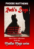 Rock's Dogs