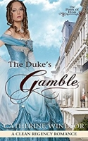 The Duke's Gamble