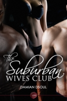 The Suburban Wives Club