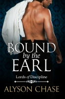 BOUND BY THE EARL