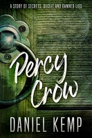 Percy Crow
