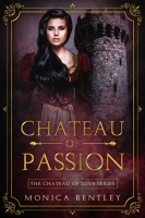 Chateau of Passion