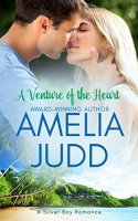 A Venture of the Heart - Audio Book