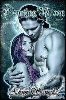 Courting Moon: Vampyres Desire