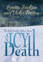 An Icy Death