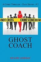 Ghost Coach