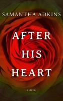 After His Heart