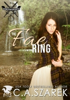 The Fae Ring