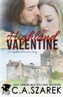 Highland Valentine