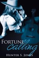 Fortune Calling