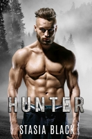 Hunter: A Snow White and the Huntsman Variation
