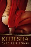 Kedesha: A Timeless Tale of a Love Priestess