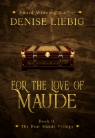 For the Love of Maude