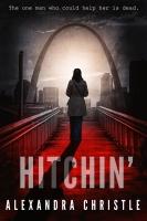 Hitchin'