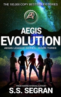 Aegis Evolution