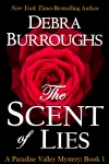 The Scent of Lies