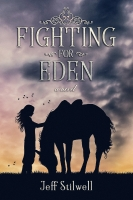 Fighting for Eden