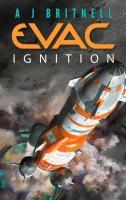 EVAC Ignition
