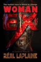Woman EX