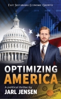 Optimizing America