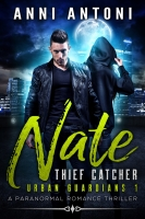 Nate Thief Catcher