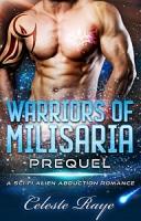 Warriors of Milisaria Prequel