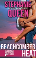 Beachcomber Heat