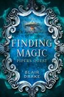 Piper's Quest