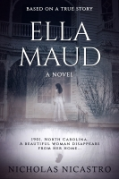 Ella Maud