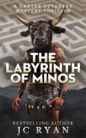 The Labyrinth of Minos
