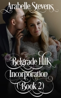 Belgrade Hills: Incorporated (Book 2)