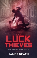 The Luck Thieves