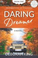 Daring Dreamer