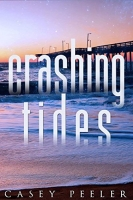Crashing Tides