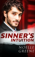 Sinner's Intuition