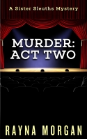 Murder: Act Two