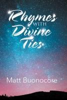 Rhymes with Divine Ties