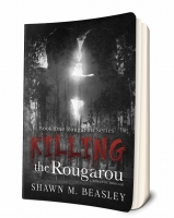 Killing the Rougarou