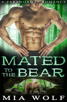 Mated to the Bear