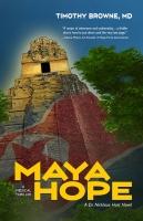 Maya Hope
