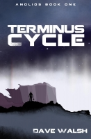 Terminus Cycle