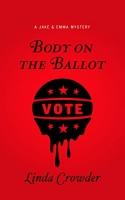 Body on the Ballot